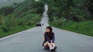 ตามหนังถนนสวย