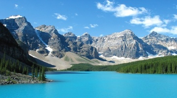 หนังดังภูเขาสวย